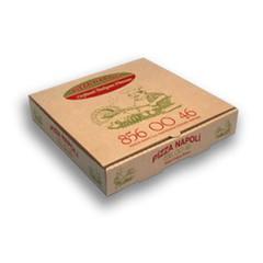 Pizza Box (turkishexportal1) Tags: box boxes packaging