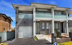 200 SPURWAY STREET, Dundas NSW