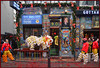 The Bulldog Cofeeshop / Amsterdam Red light District. (martin alberts Pictures of Amsterdam) Tags: thebulldog willydevries martinalberts redlightdistrict wallen hash chinese cofeeshop 舞獅 liondance yipgroup