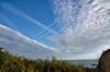 _DSC9106 (adrizufe) Tags: armintza lemoiz bizkaia bizkaiaederra landscape paisaje nature ilovenature costavasca cloudy aplusphoto adrianzubia adrizufe ngc nikonstunninggallery nublado nikon d7000