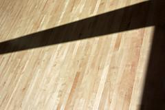 Angled Shadow (JB by the Sea) Tags: sanfrancisco california october2017 financialdistrict sanfranciscomuseumofmodernart sfmoma shadow shadows