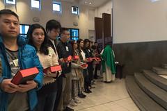 Church Ceremony 140118-123