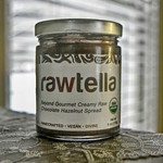 Organic Rawtella thumbnail
