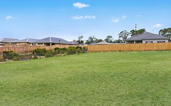 7 Wintle Road, The Oaks NSW
