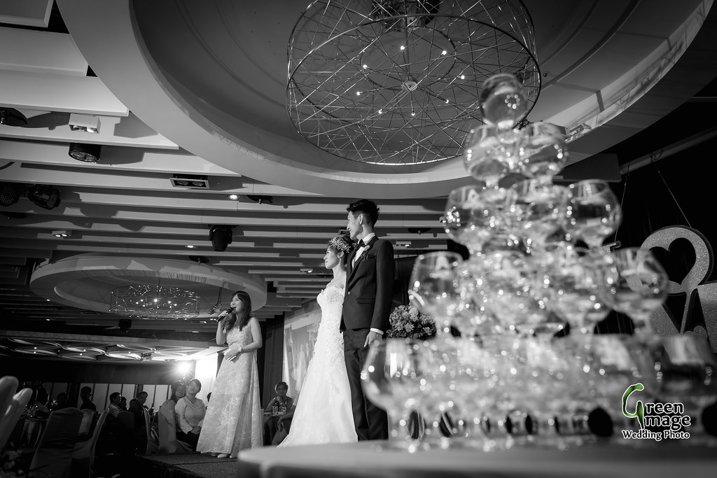 20171112 Wedding Day-P-122
