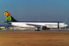 Afriqiyah Airbus A300-600 TS-IAY (gooneybird29) Tags: flugzeug flughafen aircraft airport airplane airline muc airbus a300 afriqiyah tsiay
