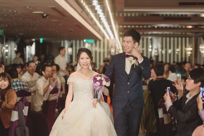 新秘Chloe S,世貿33,世貿33婚宴,世貿33婚攝,婚攝,新秘Chloe,MSC_0035