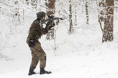 IMG_2407 (Osiedlowychemik) Tags: pr zimowyzolnierz 2018 asg
