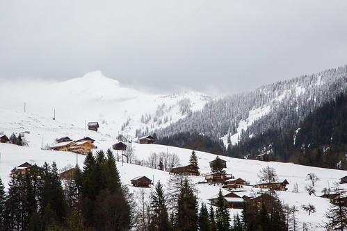 Interlaken_BasvanOort-7