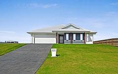 10 Mahalo Road, Booral QLD