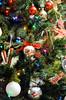 2017-12-03 (33) Victoria & Alexanders birthday party (JLeeFleenor) Tags: christmas tree decorations celebration family fun photos photography leesburg virginia va red gold green ball birthday