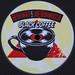 Beth Hart & Joe Bonamassa - Black Coffee [Deluxe]