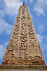 Egyptian obelisk (Thomas Roland) Tags: egyptian obelisk piazza del popolo rome rom roma italia italy italien europe europa travel rejse holiday city by stadt roman tourist tourism destination visitors