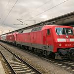 120 104-5 DB Fernverkehr München Ostbahnhof 03.02.18 ii thumbnail