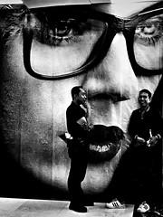 - gossip -  #streetphotography #humaninterestphotography #gossip #freestyle #other #blackandwhite #blackandwhitephotography #blackandwhitephoto #bw #bwphotography #bnw #bnwphotography #monochrome #monochromephotography #iphone (victor_erdi) Tags: streetphotography humaninterestphotography gossip freestyle other blackandwhite blackandwhitephotography blackandwhitephoto bw bwphotography bnw bnwphotography monochrome monochromephotography iphone