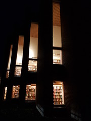 project-180212 | Helsingborg Library