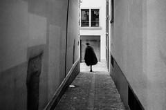 a quick shadow (gato-gato-gato) Tags: 35mm ch contax contaxt2 iso400 ilford ls600 noritsu noritsuls600 schweiz strasse street streetphotographer streetphotography streettogs suisse svizzera switzerland t2 zueri zuerich zurigo z¸rich analog analogphotography believeinfilm film filmisnotdead filmphotography flickr gatogatogato gatogatogatoch homedeveloped pointandshoot streetphoto streetpic tobiasgaulkech wwwgatogatogatoch zürich black white schwarz weiss bw blanco negro monochrom monochrome blanc noir strase onthestreets mensch person human pedestrian fussgänger fusgänger passant sviss zwitserland isviçre zurich ricoh autofocus ricohgr apsc