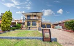 12 Torres Cl, Ashtonfield NSW