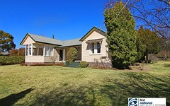 2 Short Street, Armidale NSW