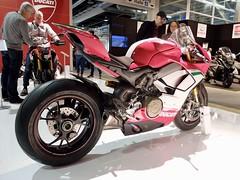 Ducati Panigale V4 Speciale (desmodex) Tags: swissmoto ducati panigale v4
