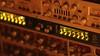 21753171_1927100847555911_4615294788654988015_o (MARCELLA D´ANGELO) Tags: marcoadami marcellaadami marcelladangelo marcellad´angelo colosseumsoundfactory tonstudiovorarlberg tonstudioaustria recording modella sicilia tonstudiovorarlbergtonstudio bodenseestudio di registrazionefotomodellaaudizioniarrangiamentiproduzioni musicali