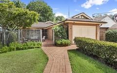 16 Saywell St, Chatswood NSW