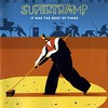 1999 - It Was the Best of Times (Live) (discovergraphy) Tags: supertramp
