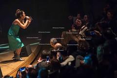 Foto-concerto-levante-milano-04-marzo-2018-Prandoni-300 (francesco prandoni) Tags: red levante teatro dal verme otr show stage palco live teatrodalverme metatron inri milano milan italia italy francescoprandoni