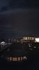 Leaving the Dock! (grinnin1110) Tags: mainz night de deutschland viewfromroom germany overcast cloudcover landeshauptstadt flus rheinstrase hilton cityhall rhinelandpalatinate rhinestreet hotel newyearseve rhein fluss rathaus townhall europe rheinlandpfalz rhineriver