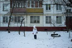 DSCF1412 by Oksana Novoselskaya -