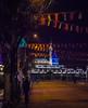 DSC_4599 (andrey.salikov) Tags: konia magnifique turkey atrevida beautiful buenisima colour colourfulplaces dreamscene europe fantastic fantasticcolors fantasticplaces foto free goodatmosphere gorgeous harmonyday2017 harmonyvision impressive light lovely moodshot nice niceday niceimage niceplace ottimo peacefulmind photo places relaxart scenery sensual sensualstreet streetlight stunning superbshots tourism travel trip wonderful кония турция отпуск туризм