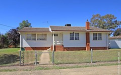18 Tarakan Avenue, Ashmont NSW