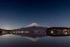 2018 Starry Sky and Fuji (shinichiro*@OSAKA) Tags: 南都留郡 山梨県 日本 jp 20180110ds51585 2018 crazyshin nikond4s afsnikkor2470mmf28ged january winter fuji lakeyamanaka yamanashi japan 27865965839 candidate