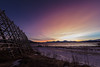 SundayAfternoon (Role Bigler) Tags: tromsø norge norway norwegen winter wintertime sunset mountains sigma art 14mm f 18 landscape