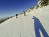 G0015353.jpg (colby.spence) Tags: bigwhite bc