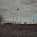 National Grid - Greenpoint Energy Center