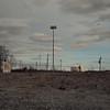 National Grid - Greenpoint Energy Center (Zach K) Tags: brooklyn newyork unitedstates national grid nationalgrid keyspan energy state superfund brownfield greenpoint ny nyc brownfields remediation gas liquid field northbrooklyn polluted pollution dec olympus airplane