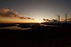 Sacromonte (parolinfederico) Tags: a58 acqua alberi varese paesaggio panorama landscape colori color campodeifiori red lights italia inverno sigma sigma1020 lombardia lago montagna monte sony sonya58 tramonto sacromonte sunset trekking z