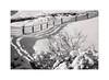 _XPR8491-kl.jpg (Ernst Haas) Tags: oberberg stubaital xpro1 neustift winter jahreszeiten fujixpro1