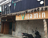 Koh Samui Vitamin Sea  サムイ島 フレンチ/タイレストラン ビタミンシー (soma-samui.com) Tags: thailand kohsamui restaurant vitaminsea frenchfood thaifood seafood タイ サムイ島 レストラン ビタミンシー フランス料理 シーフード タイ料理