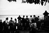 _DSC4734 (UdeshiG) Tags: bali indonesia asia waterfalls uluwatu seminyak tanahlot nikon ubud kuta paddy dogs balidogs travel traveltheworld