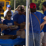 "<b>fit=640-11</b><br/> Community Day picnic outside of Regents Center on 9/9/17. Photos by Emily Turner.<a href=""//farm5.static.flickr.com/4750/28078127369_3ffa0ce49e_o.jpg"" title=""High res"">∝</a>"