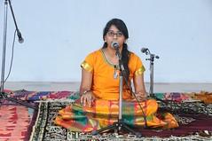 Swaramedha Music Academy Annual Day Photos (226)