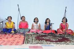 Swaramedha Music Academy Annual Day Photos (201)