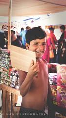 Simple Smile (Md Abdul Kahar) Tags: people children boy childhood simple smile smiling bangladesh sylhet