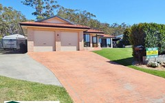 5 Mertens Place, South West Rocks NSW