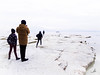Like iceland (ila.bona) Tags: landscape lagodigarda ilabona walking ila light iceland jump ilabona85 love beautiful trip ice family quite gardasee gardalake