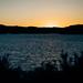 Sunset #129,912,827