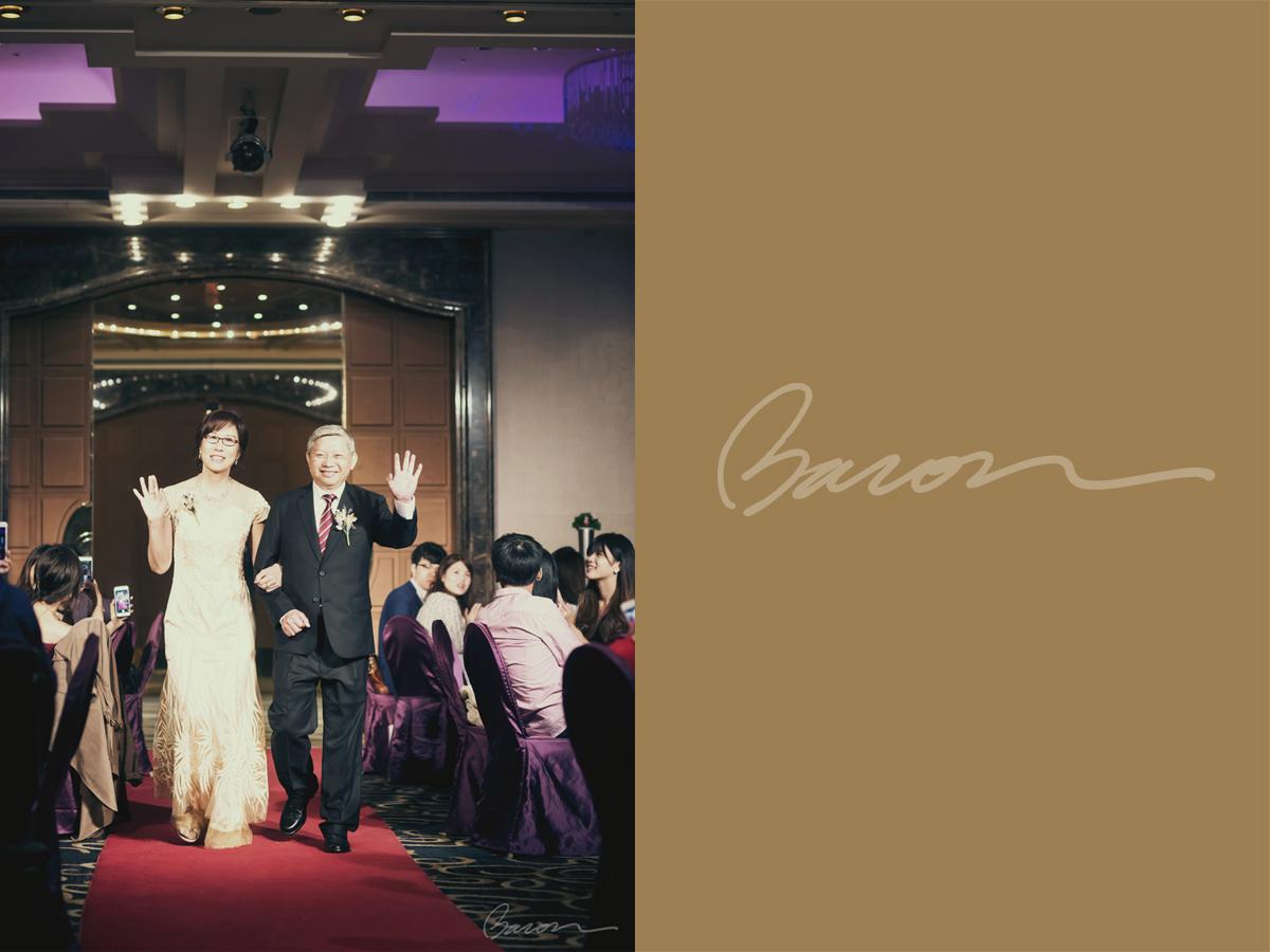 Color_169,婚禮紀錄, 婚攝, 婚禮攝影, 婚攝培根, 台北中崙華漾