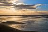 Bennar Beach ((James Clay) Boom-Stick) Tags: beach bennarbeach cymru geotag geotagged gwynedd sunset talybont wales gb